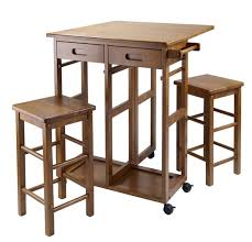 Drop Leaf Kitchen Table Sets Counter Height Tables U0026 Sets U2013 Christian U0027s Table
