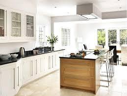 shaker kitchen island shaker kitchen island shaker style white kitchen island