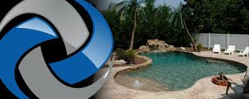 ineedapool com residential pool construction repair and