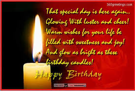 best birthday wishes 365greetings com
