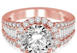 zolciak wedding ring gratify images cross wedding ring trio sets best wedding bands