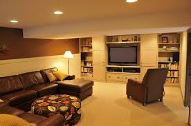 basement layout design basement designs design ideas basement caveman and family