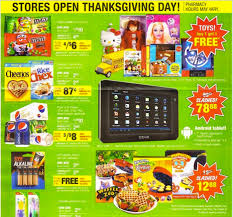 cvs black friday deals black friday ads 2012 archives money saving mom