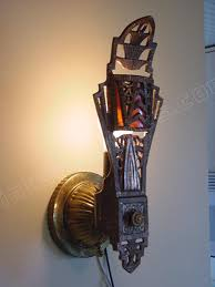 Vintage Lighting Fixture Antique Light Fixtures Sold Vintage Lighting Sold