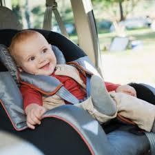 siege auto conseil siège auto pour enfants 7 conseils de sécurité famili fr