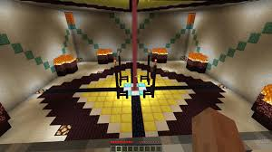 torture chamber punish your friend 1 8 1 8 8 for minecraft