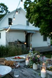 253 best entertaining and parties images on pinterest dinner