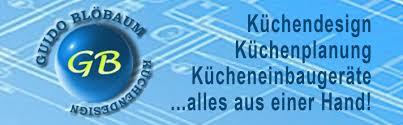 Online K Henstudio Online Shop Gb Küchendesign Inh Guido Blöbaum In Bad Oeynhausen