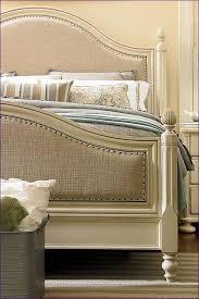Paula Deen Furniture Sofa by Bedroom Paula Deen Upholstery Island Style Bedroom Furniture