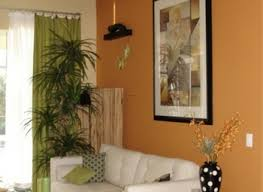 walls colors for living room decor ideasdecor ideas living room