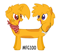 catdog catdog au new look by mixelfangirl100 on deviantart