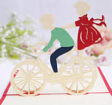 discount handmade greeting cards for lovers 2017 handmade