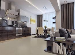 flooring stunning cork flooring reviews for kitchen design with