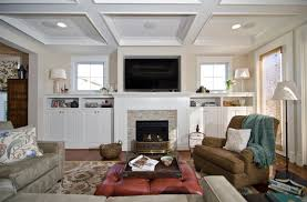 arlington home interiors 23rd new construction traditional living room dc