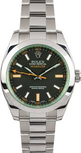 amazon jordan price on black friday rolex watches for sale u2013 new used u0026 vintage men u0027s or ladies