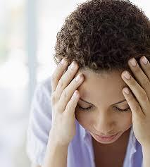 Headache Every Night Before Bed Week 38 Headaches That Won U0027t Go Away