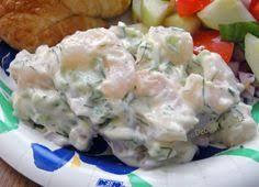 ina garten s shrimp salad barefoot contessa ina garten s shrimp salad barefoot contessa recipe barefoot