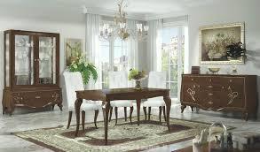 sale da pranzo contemporanee sala da pranzo gotha 78 images mobili per camere da pranzo