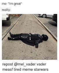 Tired Meme - 25 best memes about tired meme tired memes