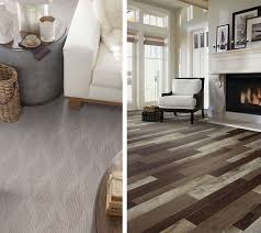 R S Flooring by Flooring Discount Home Superstore