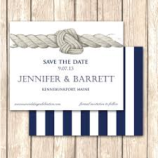 formal luncheon invitation wording engagement party invitation wording party invitations templates