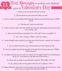 valentines for him valentines day messages for him free calendar template
