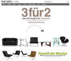 design bestseller gutschein designermöbel outlet design bestseller proformshop infurn