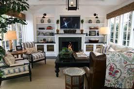 interior modern minimalist home interior design ideas with