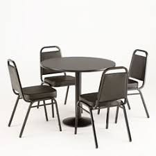 Commercial Dining Room Tables Holland Bar Stool Black Commercial Dining Set Free Shipping