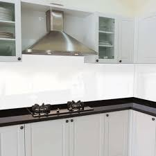 kitchen splashback ideas uk made to measure coloured glass splashbacks