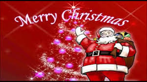 merry christmas u0026 happy holidays e card video greetings wishes
