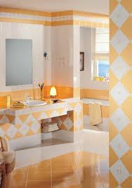 wohnideen farbe korridor wohnideen korridor farbe fairyhouse info