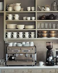At Home Bar Best 25 Home Coffee Bars Ideas On Pinterest Home Coffee
