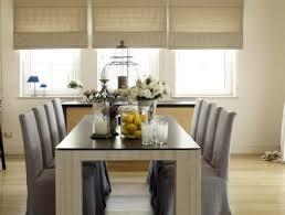 tavolo sala pranzo beautiful tavolo sala pranzo gallery idee arredamento casa