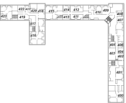 Battlestar Galactica Floor Plan University Of Florida Floor Plans