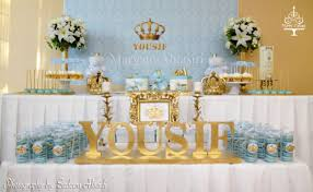 blue baby shower blue and white royal baby shower baby shower ideas themes