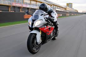 bmw bike 1000rr next generation 2012 bmw s 1000 rr released bimmerfest bmw forums