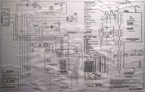 ruud heat pump wiring diagram wiring diagram