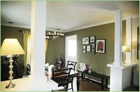 kitchen divider ideas kitchen living room divider comfortable installing a half wall