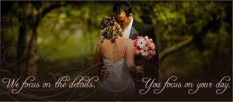 wedding planning services why you should sign up with an online wedding planning service