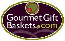 Gourmet Gift Baskets Sammi U0027s Blog Of Life Make Valentine U0027s Day Delicious With Gourmet