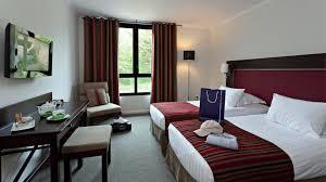 chambre de charme chambres et suites najeti hôtel du golf omer