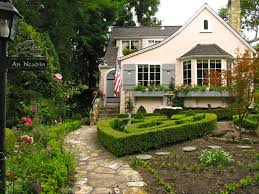 232 best storybook houses images on pinterest fairytale cottage