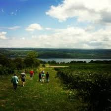 Keuka Overlook Wine Cellars - glenora wine cellars in dundee ny for more like this follow my