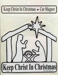 keep in car magnets st elizabeth of hungary parish