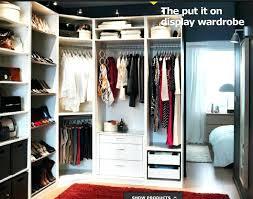 armoire closet ikea wardrobes ikea wardrobe armoire ikea hemnes wardrobe closet