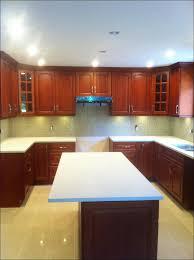 kitchen prefab kitchen cabinet manufacturers kitchen pantry