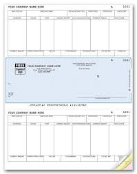11 best images of printable pay stubs employees payroll pay stub