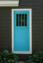 charming doodle sew it build it which door color