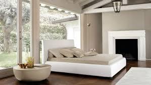 Zen Master Bedroom Ideas Zen Bedrooms Relaxing And Harmonious Ideas For Bedrooms U2013 Master